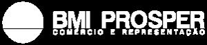 BMI Prosper